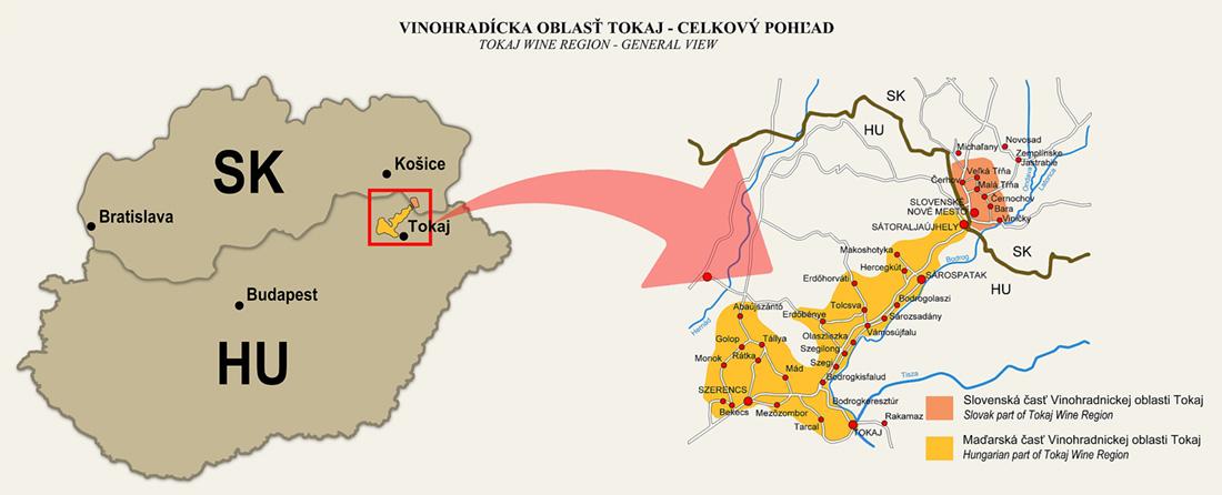 tokaj-mapa.jpg